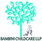 Bambini Childcare